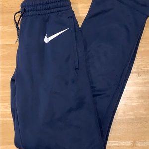 Nike Sweatpants Size S